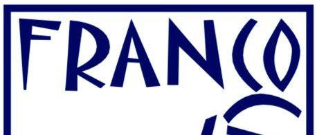 FrancoCaffe artisan coffee