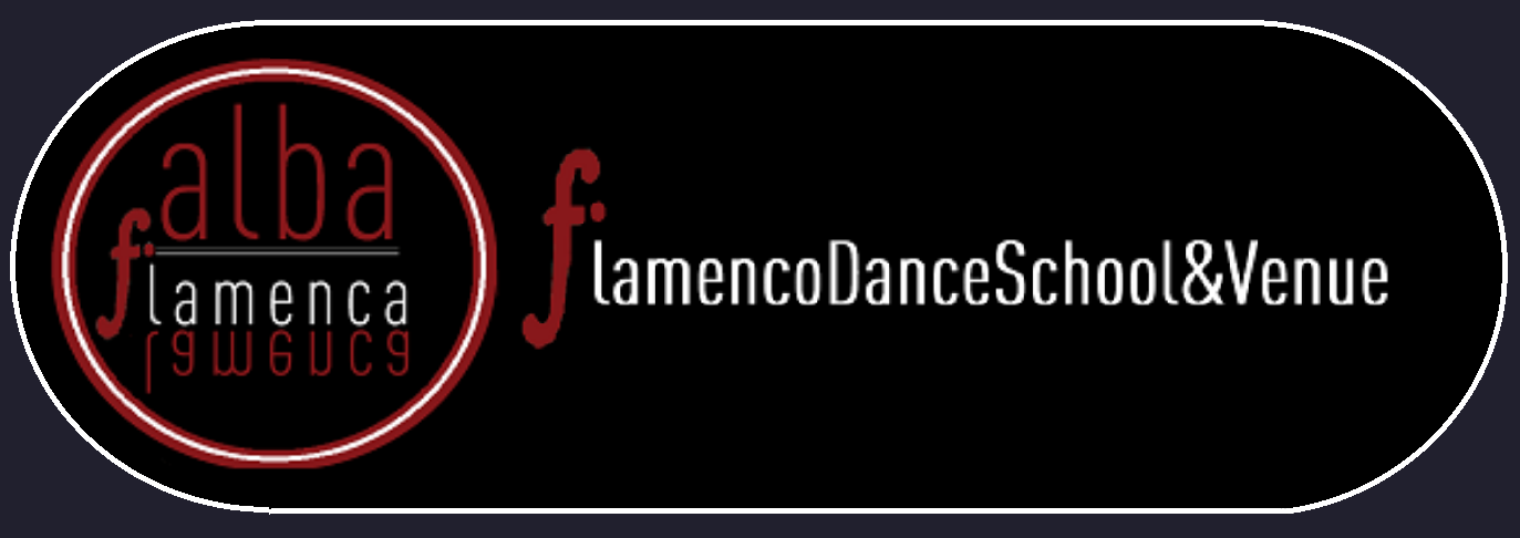 AlbaFlamenca flamenco dance school and venue
