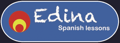 Edina Spanish lessons